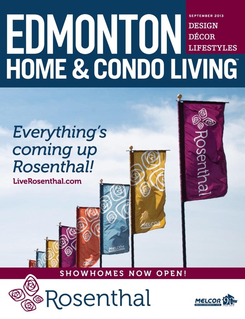 Edmonton Home Design Show 2013 House Design Plans
