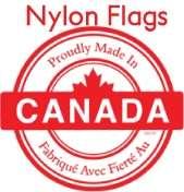 nylon-flags-canada