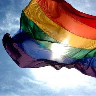 Pride Flags Nylon