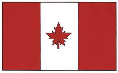 v261-20070133_flag_GS