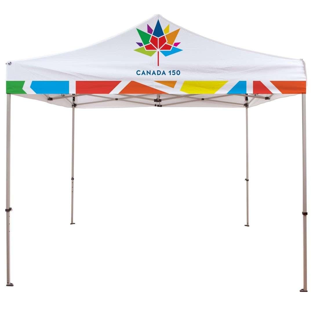 Canada 150 tents  sc 1 st  Aurora Flags u0026 Banners & Canada 150 tents - Aurora Flags u0026 Banners Inc.