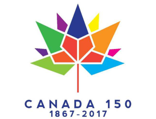 Canada 150: The History of Our Flag
