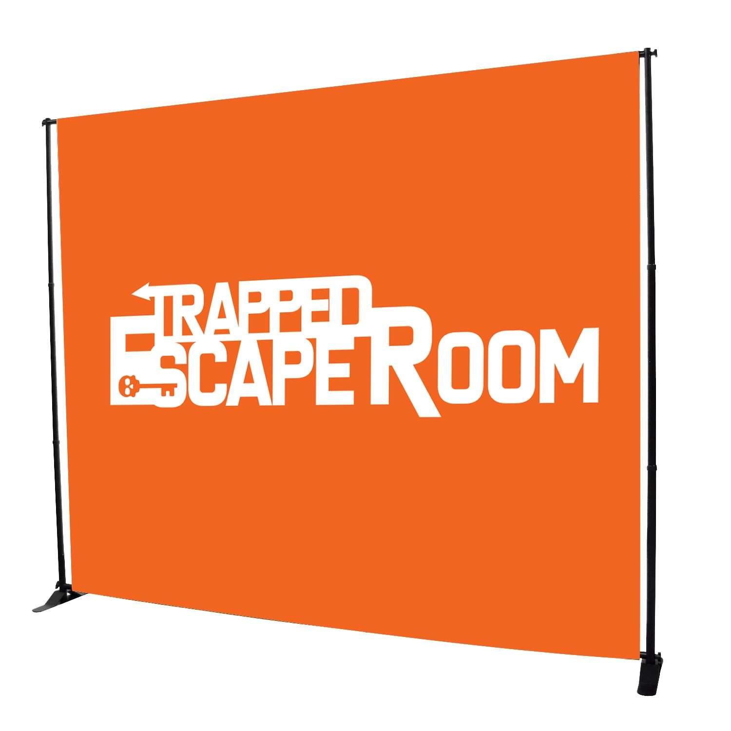 Escape Room And Red Flags