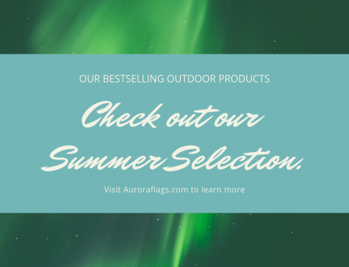 Our Top Summer Products