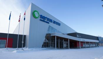 2018-RD-City-Servus-Arena---Outside---tile-size-350X200