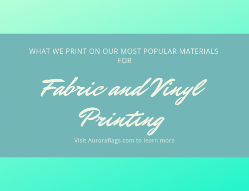 Our Most Popular Fabrics