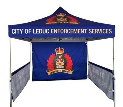 Leduc-Canopy-Tent-400x346