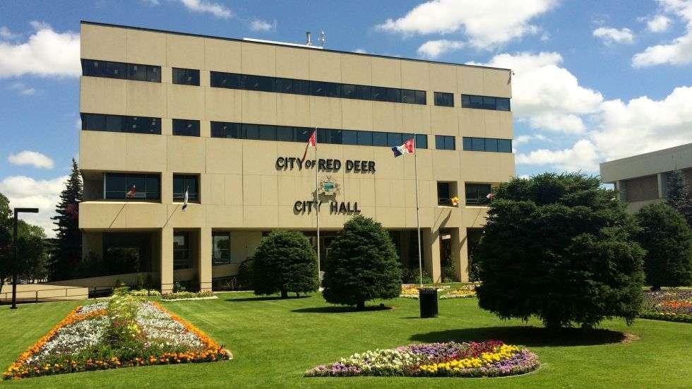 Red Deer City Hall (TG)_7