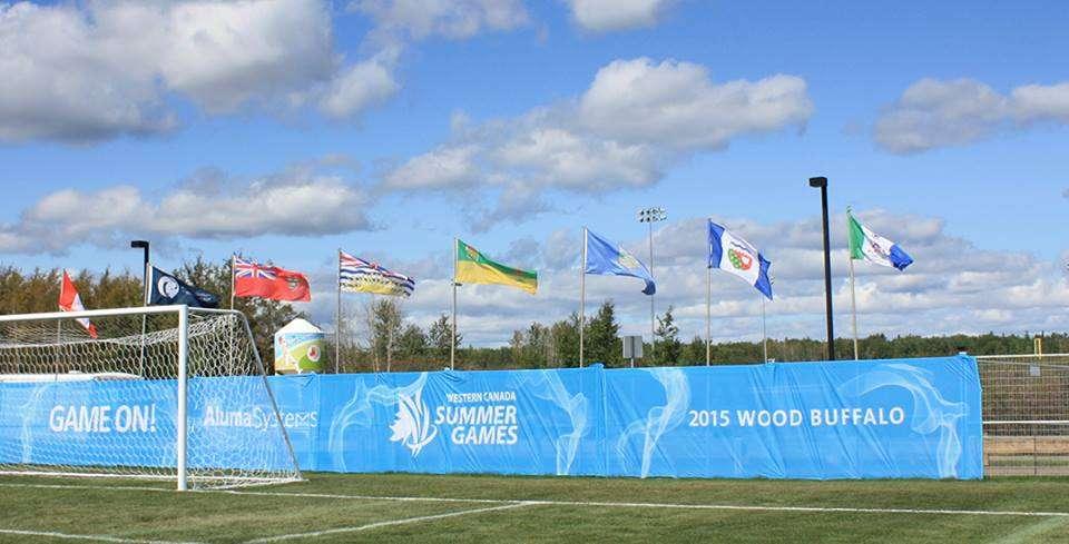 Western-Canada-Summer-Games-2015-Wood-Buffalo-via-fb