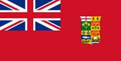 red_ensign_1870_1921-red_ensign_1870_1921-1
