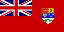 red_ensign_can_1921_57-can_red_ensign_1921_57