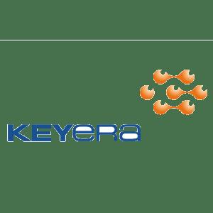 Keyara